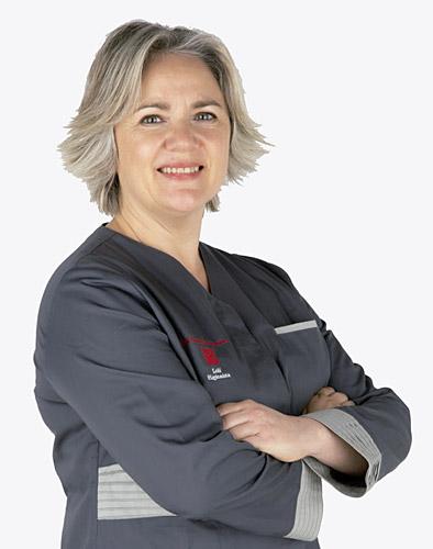 Clínica Dental Pena Rodríguez - Equipo